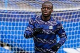 Thomas Tuchel confirms fresh Chelsea injury blow