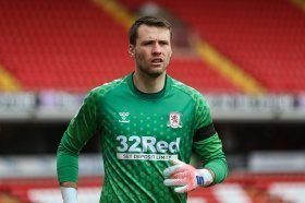 Chelsea win the race to sign 29-year-old goalkeeper