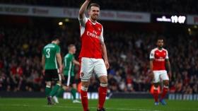 Saturdays FA Cup round-up