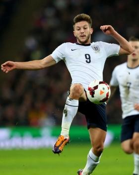 Southampton hope to keep Lallana