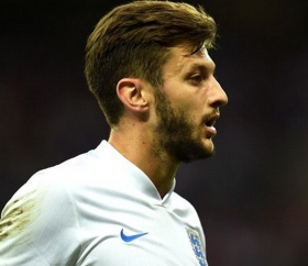Liverpool prepare player-plus-cash deal for Adam Lallana