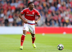 Newcastle set to move for Traore