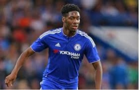 Chelsea defender completes permanent move to Serie A side