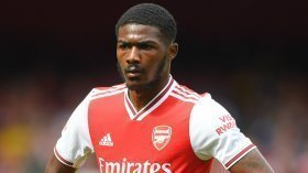 Arsenal midfielder wants to leave on loan, Wolves interested