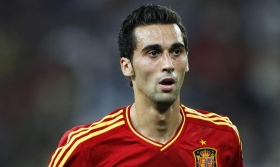 Chelsea target to leave Real Madrid in January