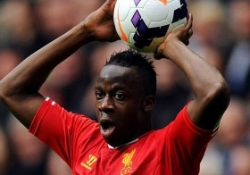 Liverpools Aly Cissokho keen on making a permanent switch