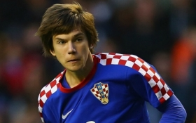 Liverpool interested in Ante Coric