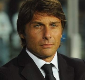 Conte to pen Chelsea deal