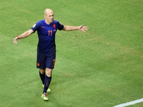 Explaining the downfall of the Dutch national team