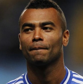 PSG keen on Ashley Cole move?