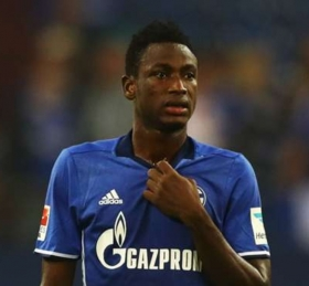 Schalke 04 chase out of favour Chelsea defender