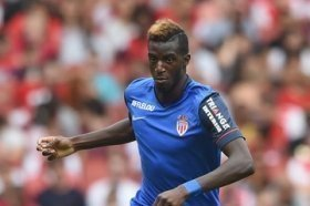 Chelsea move one step closer to signing Monaco star