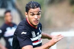 Hatem Ben Arfa set to reject Fenerbahce move