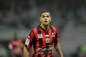Ben Arfa on Chelsea shortlist?