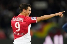 Manchester United in contact with agent of French striker