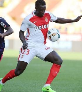Liverpool renew interest in Monaco left back