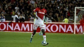 Manchester United want AS Monaco defender