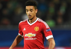 Man Utd to recall on-loan defender?