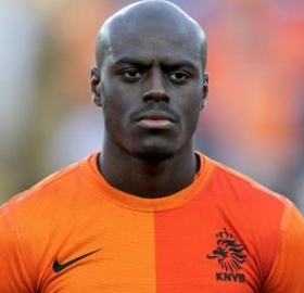 The 26-year old son of father (?) and mother(?) Bruno Martins Indi in 2018 photo. Bruno Martins Indi earned a  million dollar salary - leaving the net worth at 0.5 million in 2018