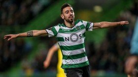 Manchester United given green light to sign Bruno Fernandes?
