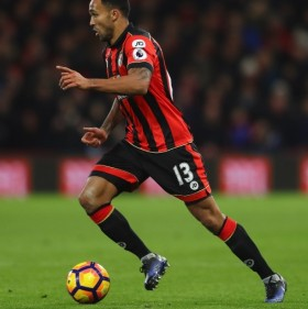 Chelsea looking into deal for Bournemouth striker