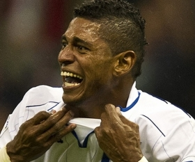 Leicester City tracking Carlo Costly