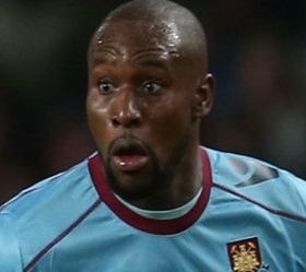 Carlton Cole fails medical ahead of West Ham return
