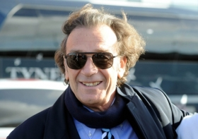 Cellino looking for lucky number seven