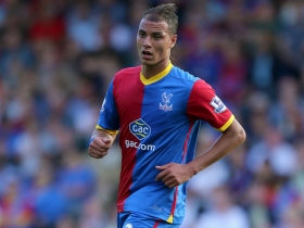 West Brom end interest in Chamakh, Sissoko