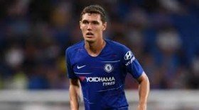 Chelsea defender has no plans to leave the club