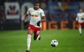 Arsenal quoted price to sign RB Leipzig attacker