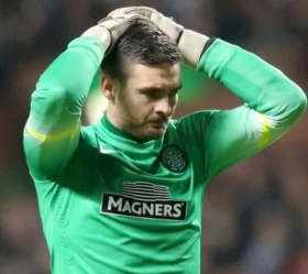 Craig Gordon news