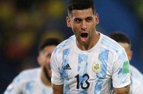 Manchester United, Tottenham Hotspur must pay €60m to land Atalanta star