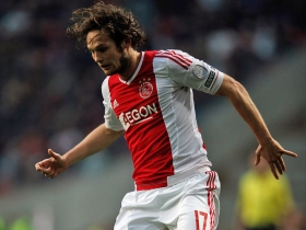 Blind will not be sold cheaply, says Ajax