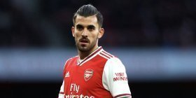 Arsenal boss confirms plans to re-sign midfielder