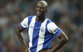 Arsenal monitoring Porto midfielder