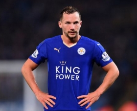 Chelsea abandon Sanches chase to pursue Drinkwater