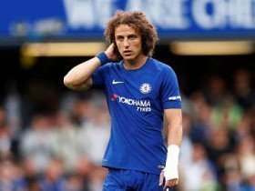 Chelsea defender pushing through Barcelona move?