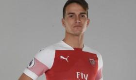 Arsenal decide against signing Spanish midfielder?