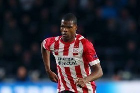 Everton to miss out on Denzel Dumfries?