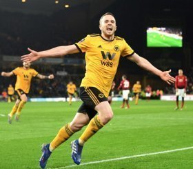 Arsenal looking into big-money move for Wolves star