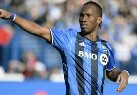 Didier Drogba planning to retire from professional football