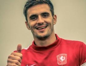 Dusan Tadic news