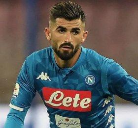 Serie A defenders agent confirms Chelsea interest