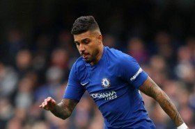 Chelsea defender admits frustration over playing time