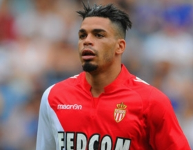 Newcastle to win race for Emmanuel Riviere