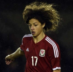 Arsenal to sign youngster Ethan Ampadu