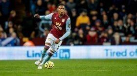 Liverpool, Spurs keeping tabs on Aston Villa star