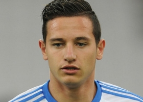 Inter Milan eyeing both Sadio Mane and Florian Thauvin