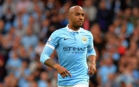 Newcastle wants to sign forgotten man Fabian Delph